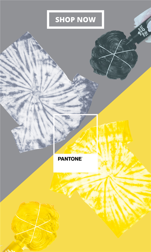 ultimate-gray-illuminating-pantone-color-of-the-year-2021