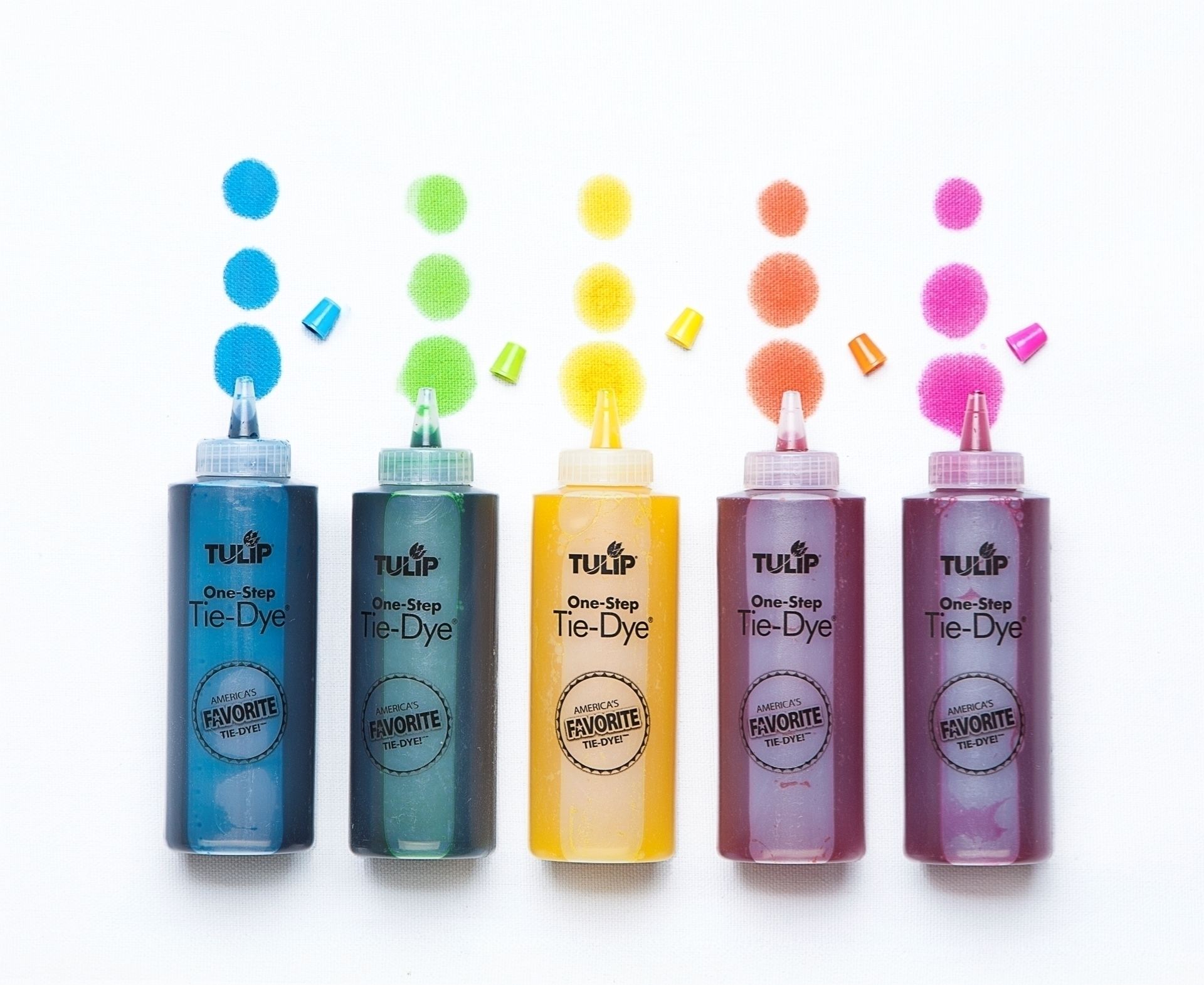 consectetur adipisicing Tie Dye FAQs