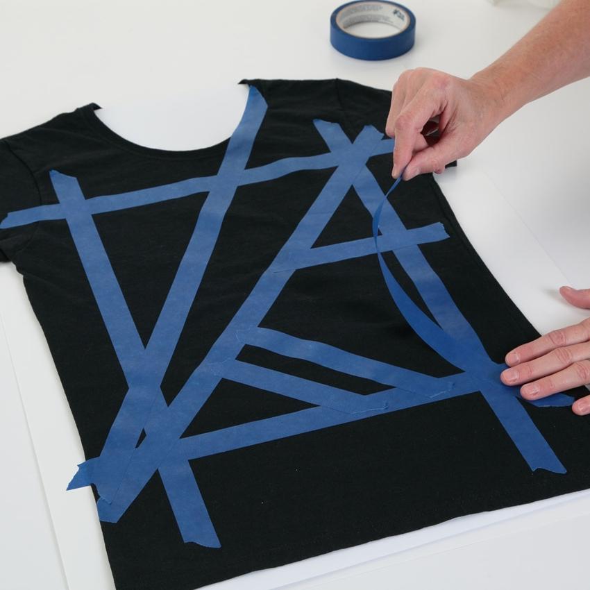 Let It Shine T-shirt