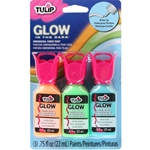 Picture of Glow-in-the-Dark 3 Pack