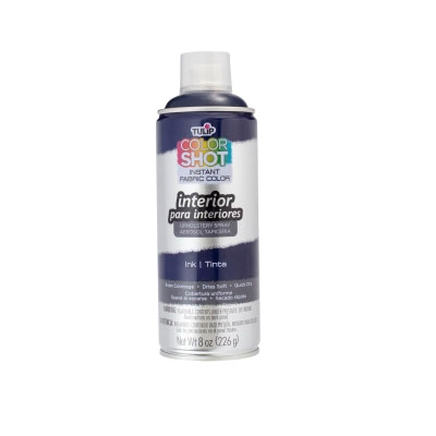 Picture of ColorShot Interior Ink
