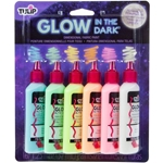 Picture of Glow 6 Pack