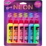 Picture of Neon 6 Pack