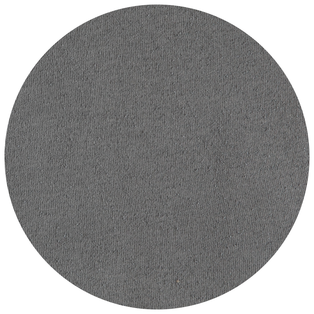Picture of ColorShot Gray