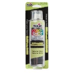 Tulip® ColorShot Natural Glow