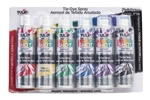 Picture of ColorShot Tie Dye 6 Pack