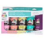 Picture of ColorShot Festival 5 Pack