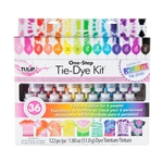 Tulip 18-Color Party Kit