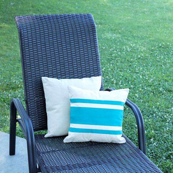 Picture of ColorShot Outdoor Aqua