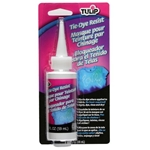 Picture of Tulip® Tie-Dye Resist