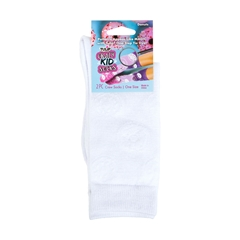 Picture of Tulip® Kids Crazy Socks Donuts