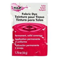 Picture of Tulip® Permanent Fabric Dye Tulip
