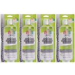 Picture of ColorShot Outdoor Fabric Upholstery Spray Kiwi  4 Pack