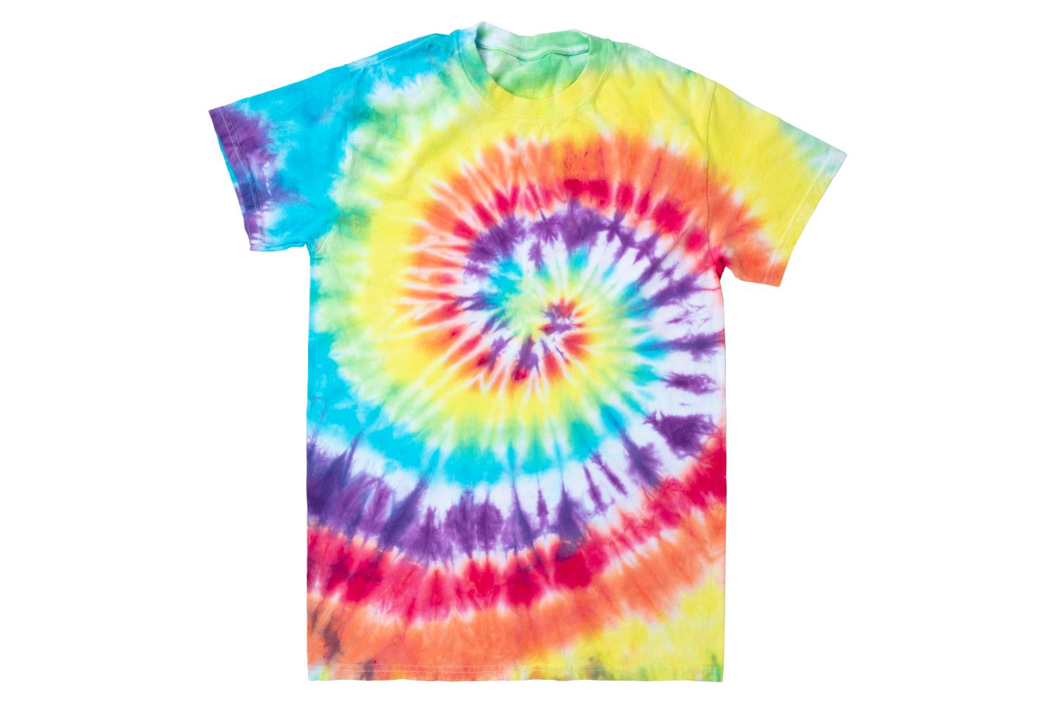 Picture of Two-Minute Tie Dye Extra-Large Kit