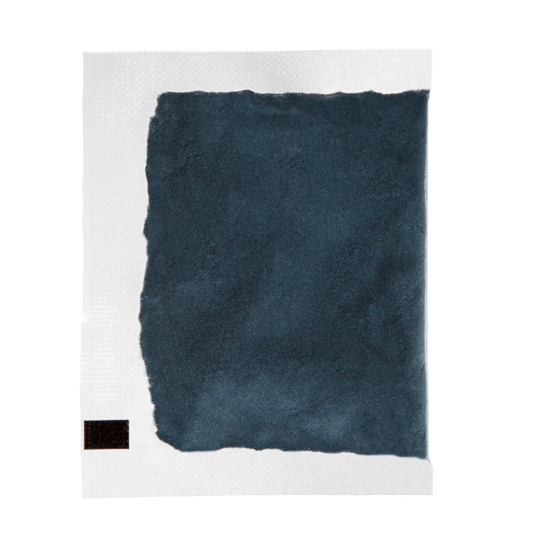 One-Step Tie-Dye Refills Green inside