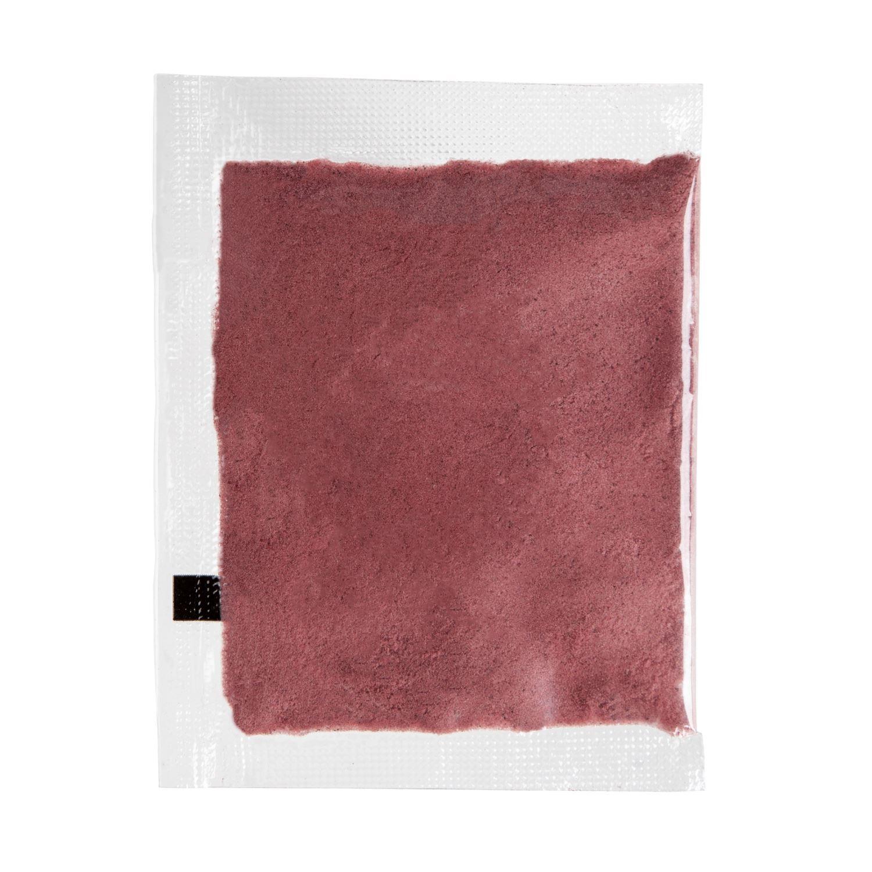One-Step Tie-Dye Refills Red inside
