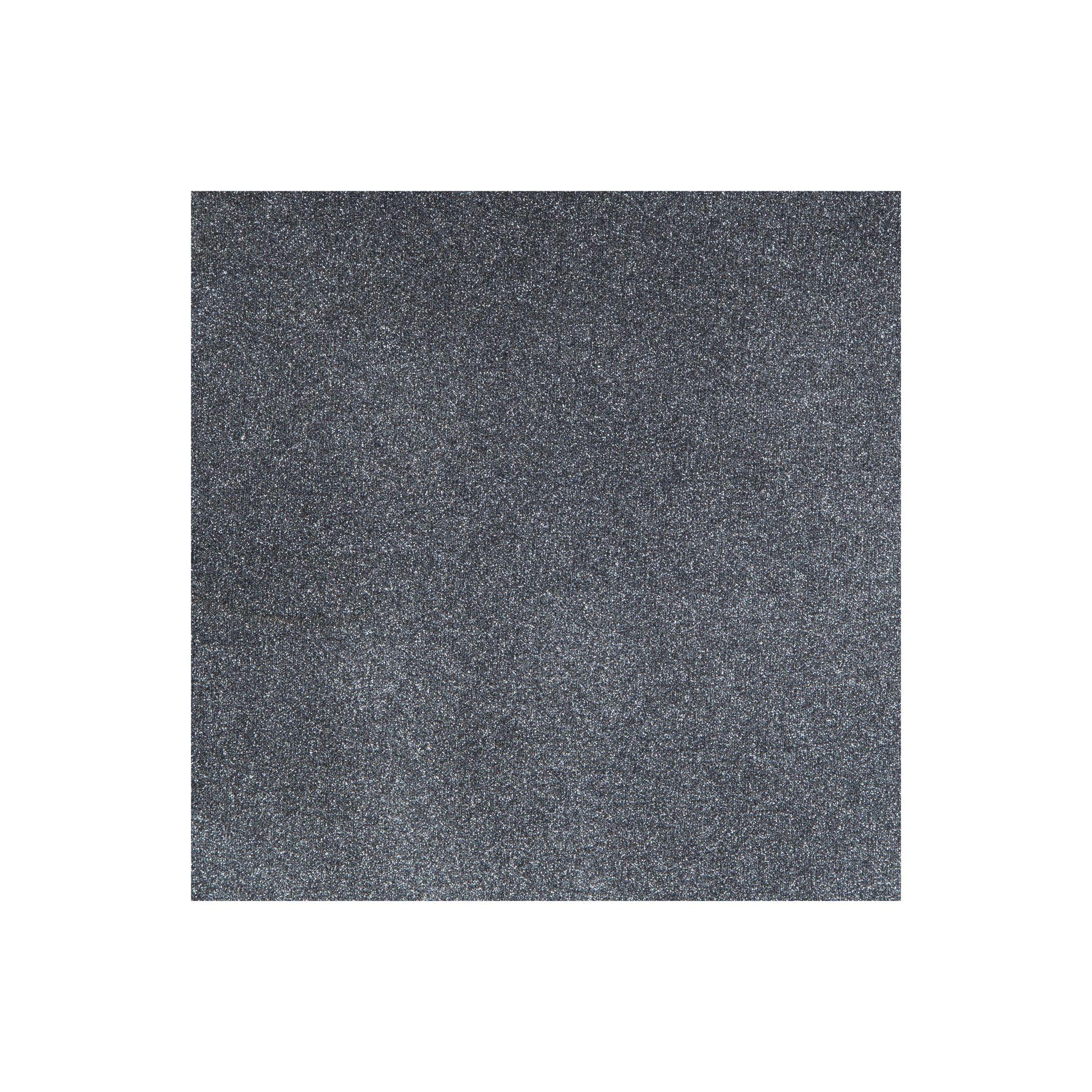 Picture of ColorShot Silver Glitter