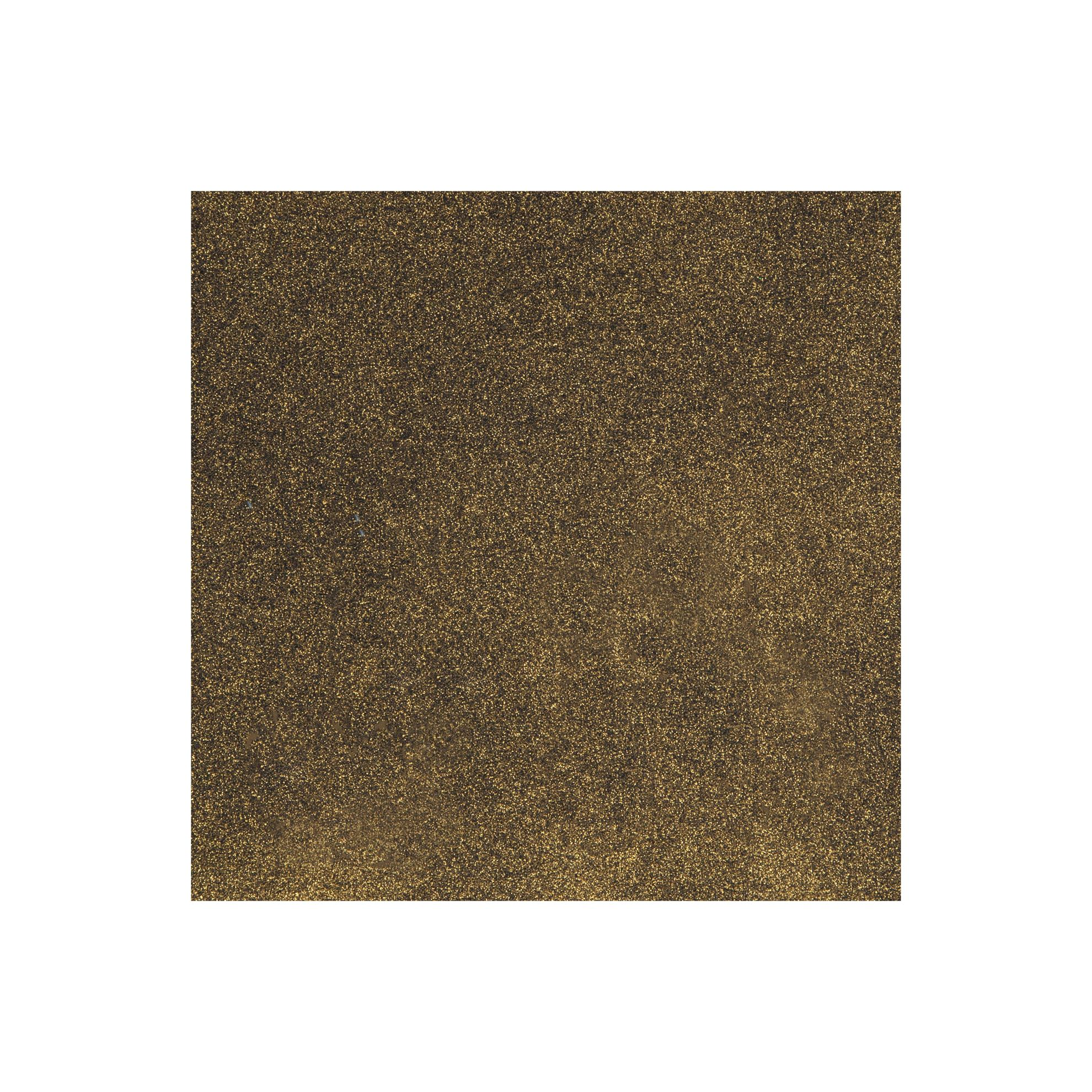 Picture of ColorShot Gold Glitter