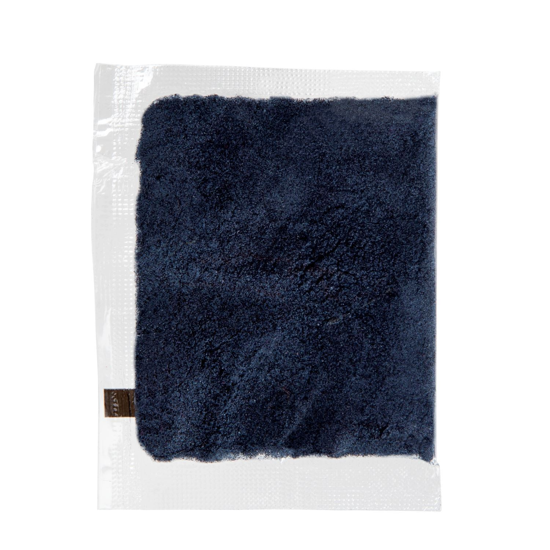 One-Step Tie-Dye Refills Blue inside