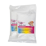 Picture of Tulip® Soda Ash Tie-Dye Enhancer 2-lb. Pack
