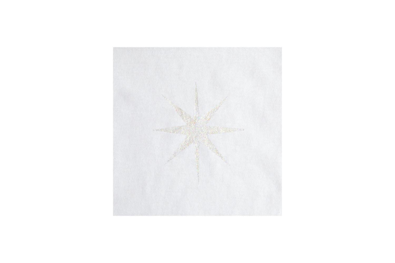Picture of Dazzling Glitter Brush-On Fabric Paint Dazzling Diamond 2 oz.
