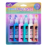 Picture of Shimmer Flash 6 Pack