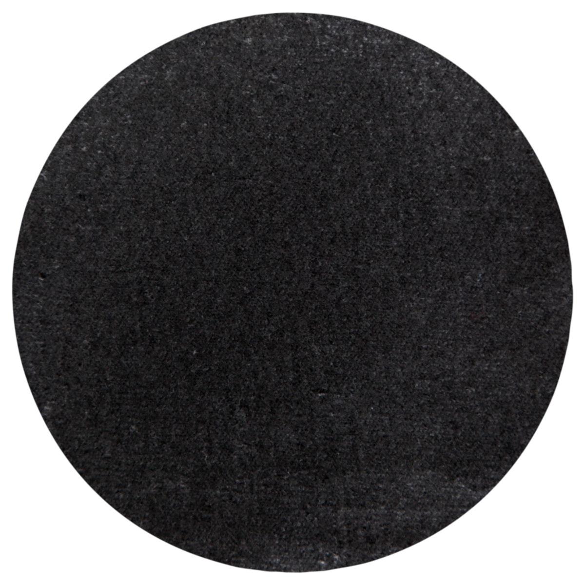Picture of ColorShot Black