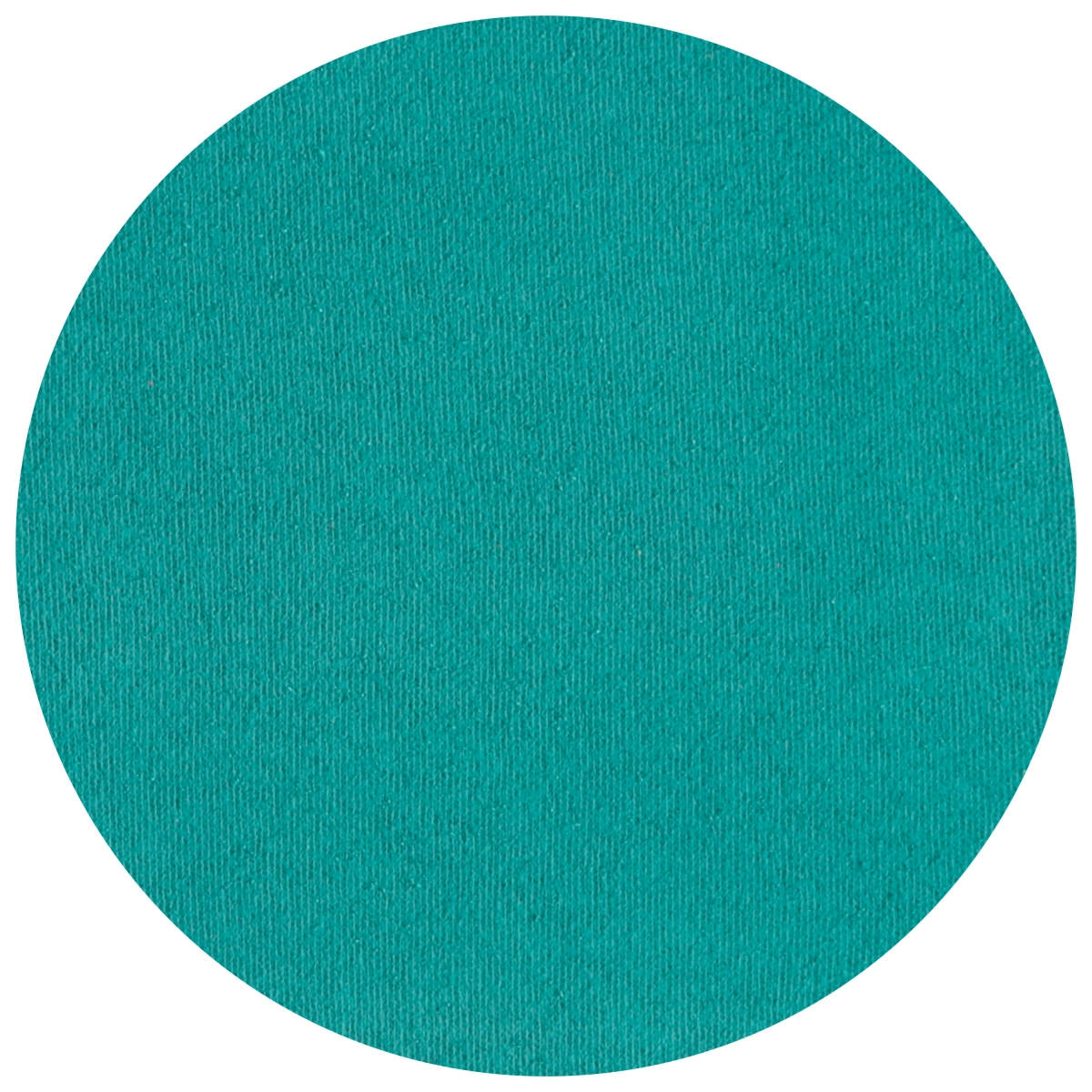 Picture of ColorShot Teal