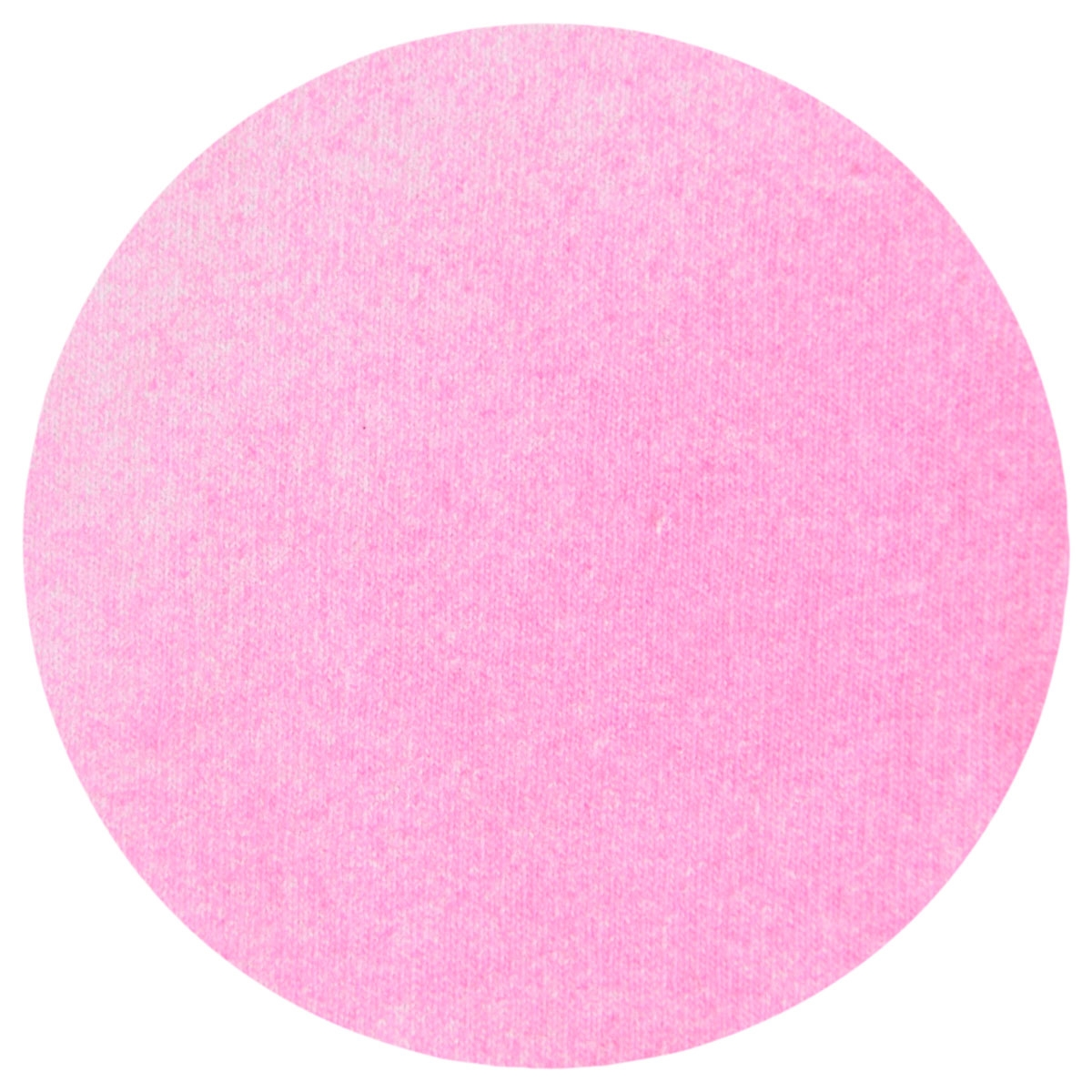 Picture of ColorShot Neon Pink