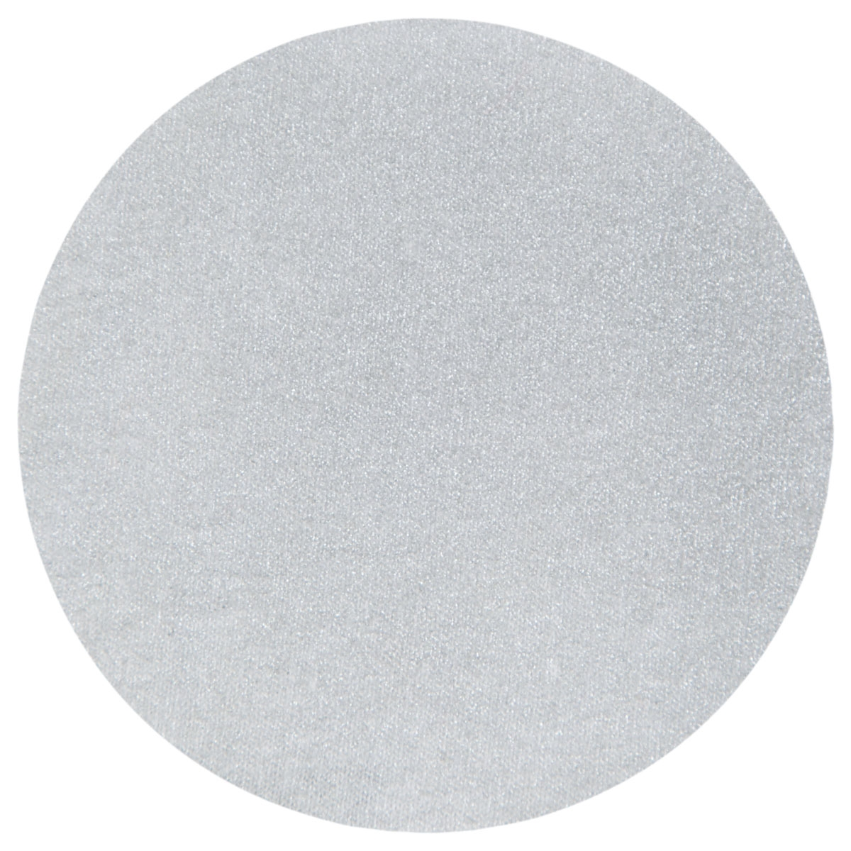 Picture of ColorShot Silver Shimmer