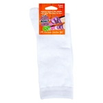 Picture of Tulip® Adult Crazy Socks Paws