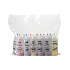 Picture of Tulip® One-Step Tie Dye Kit Super Big