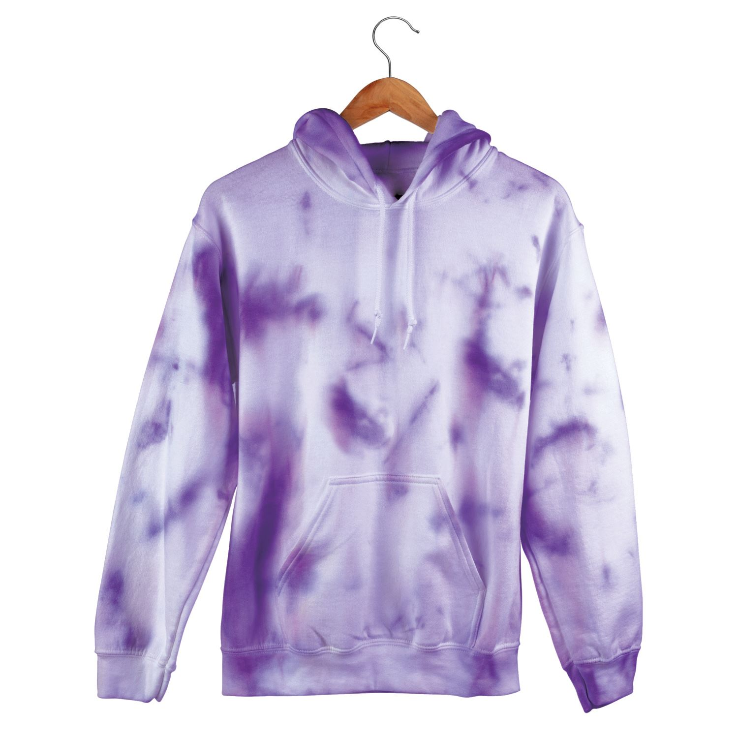 Picture of Block Party 8-Color Tie-Dye Kit