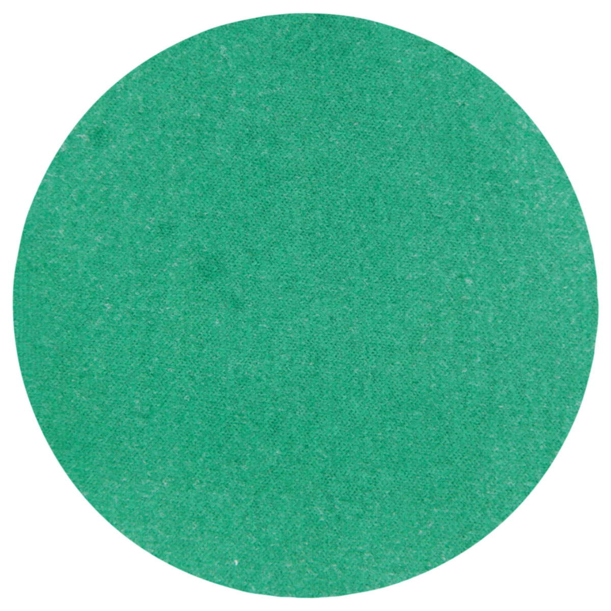 Picture of ColorShot Green