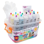 Picture of Tie-Dye Party Kit