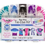 Picture of Tulip®  Carousel 8-oz Tie-Dye Kit