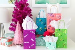 Picture of 7 Creative Wrapping Ideas for Your Christmas Gifts
